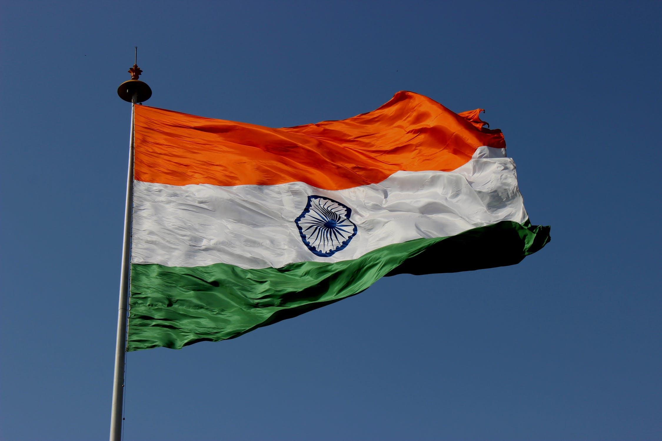 科技部徵求2022-2024年臺灣與印度(DST)雙邊協議國際合作研究計畫的標題圖片
