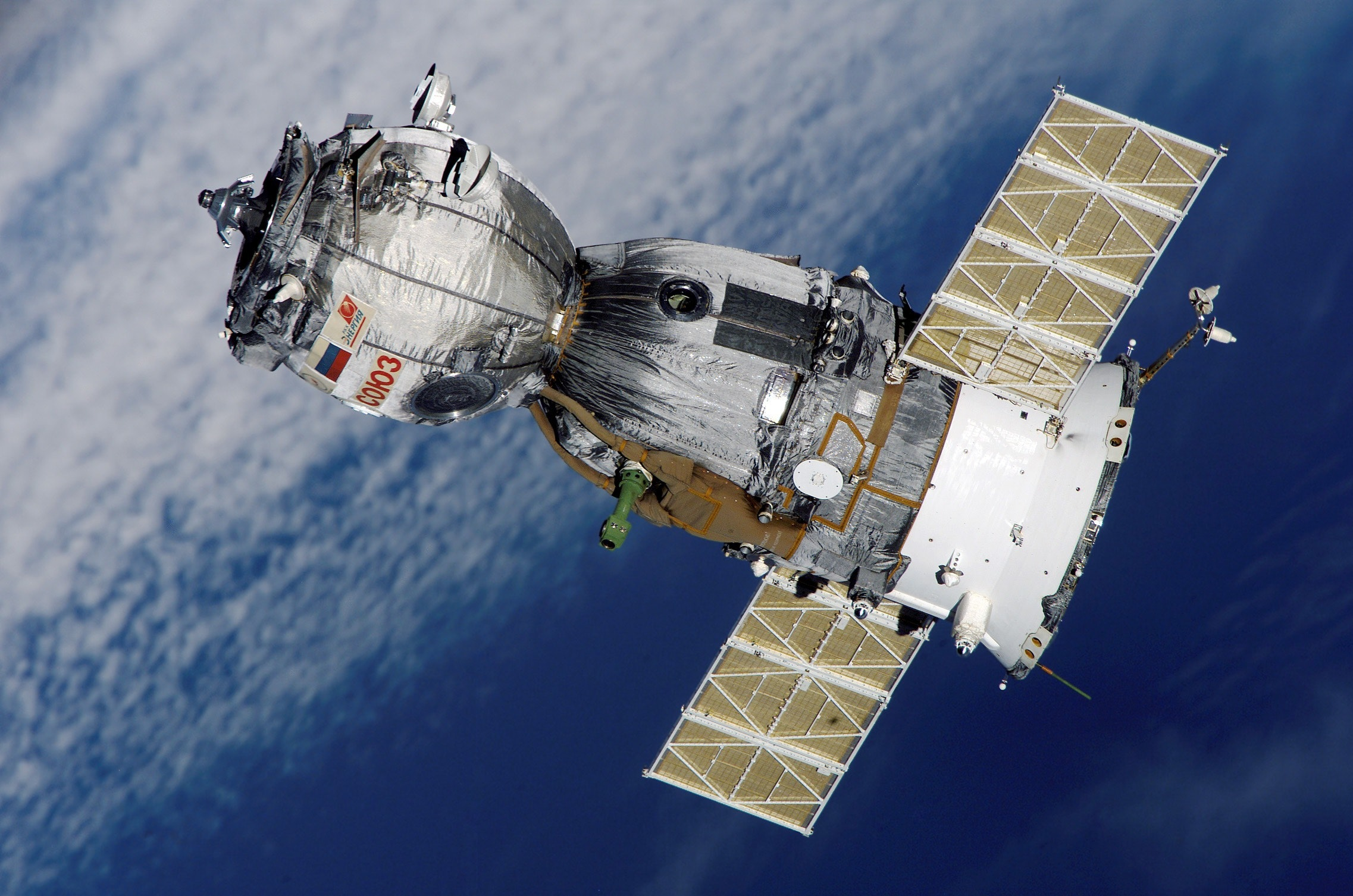 Vietnamese satellite passes final quality test in Japan's picture