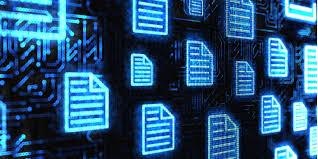 產業追蹤/印度 智慧城商機大的標題圖片
