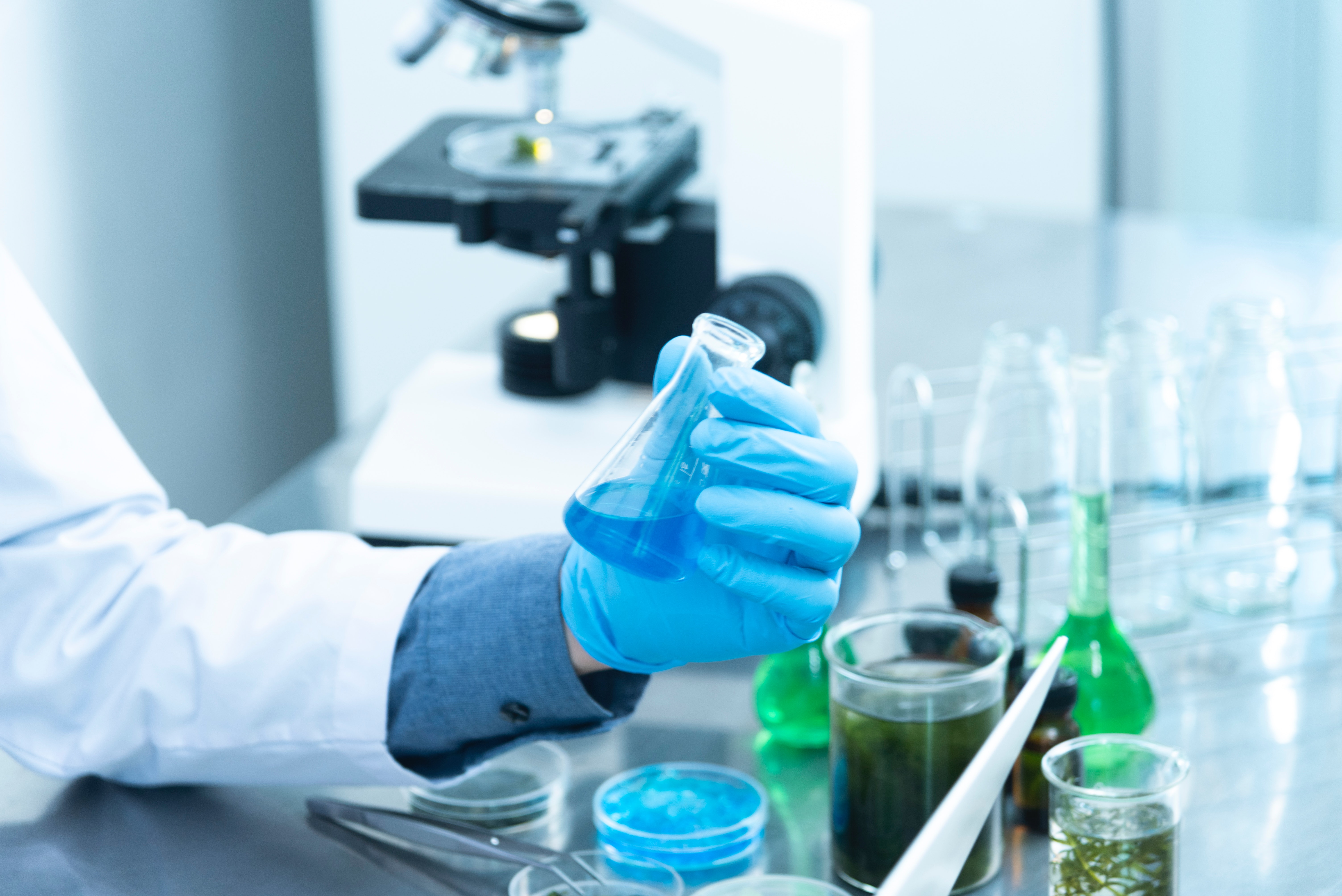 Two Indians selected to CEPI's scientific advisory committee's picture