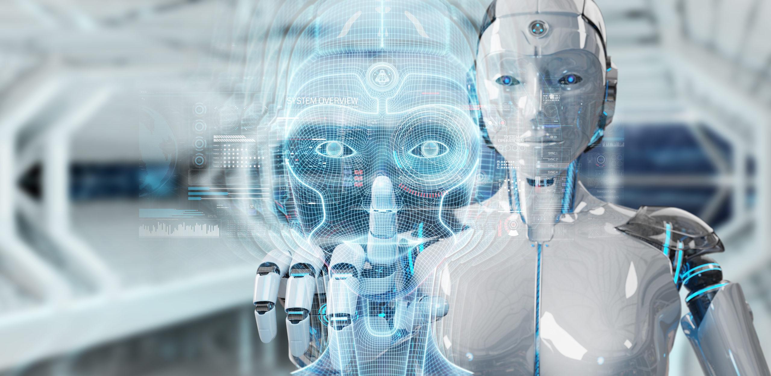 澳洲加入AI全球合作夥伴的標題圖片