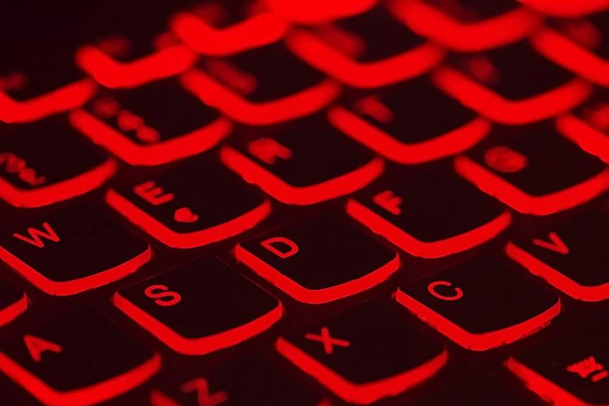 Cybersecurity spending gets $1.35 billion boost in wake of online attacks against Australia's picture