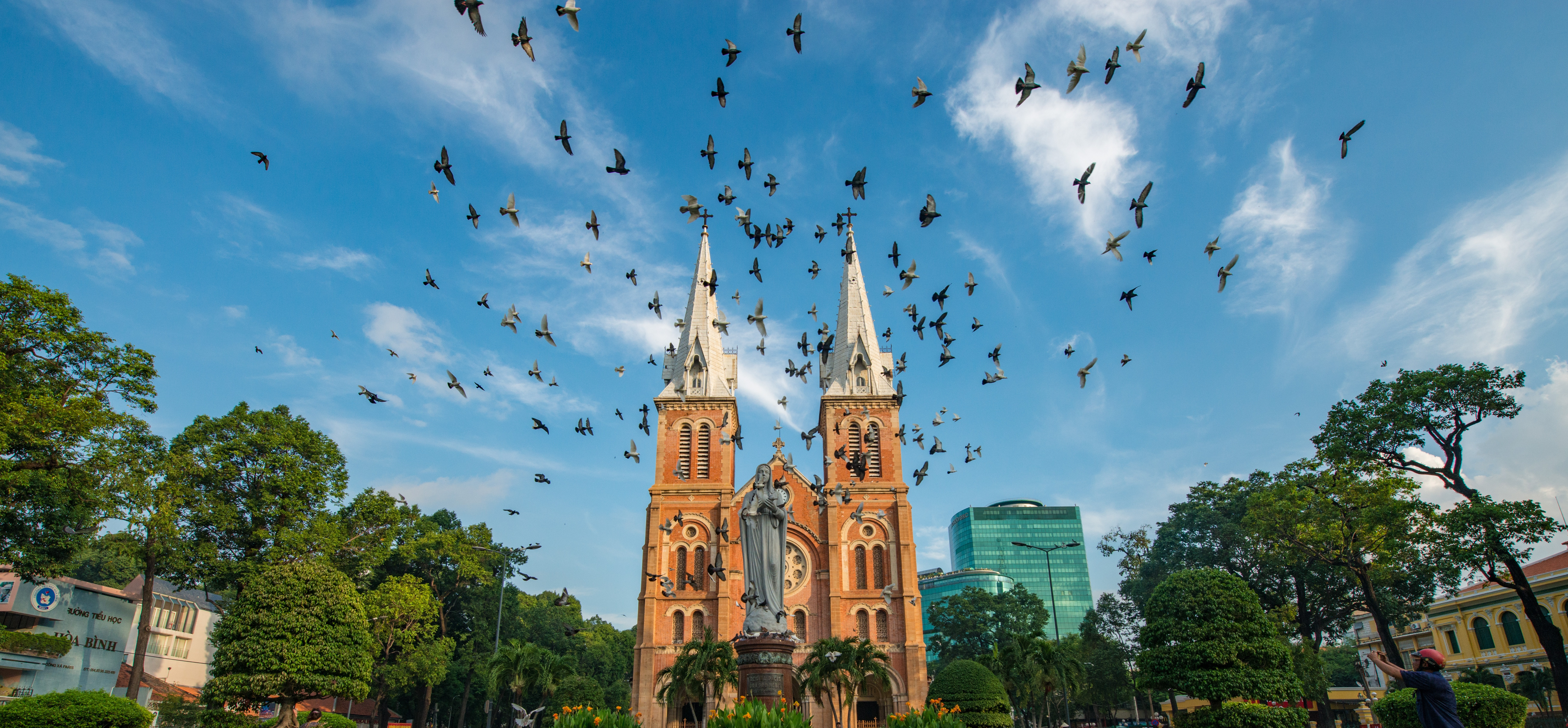 Science commercialization guidebook for Vietnam to be released via Australian program's picture