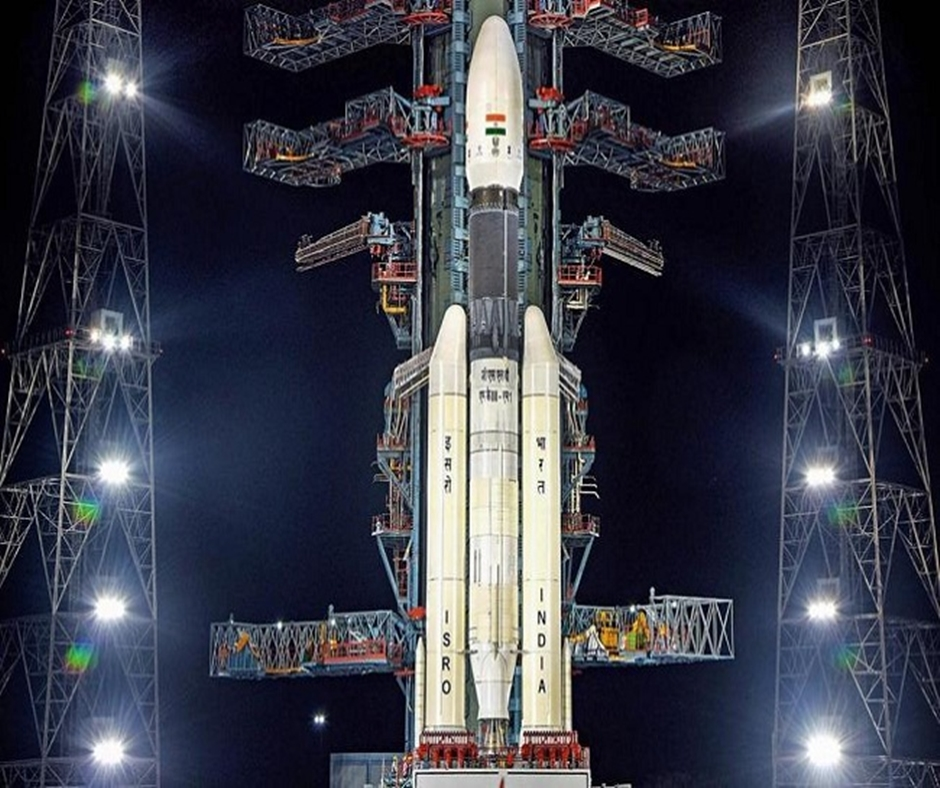 India to allow foreign companies too to make and launch satellites's picture