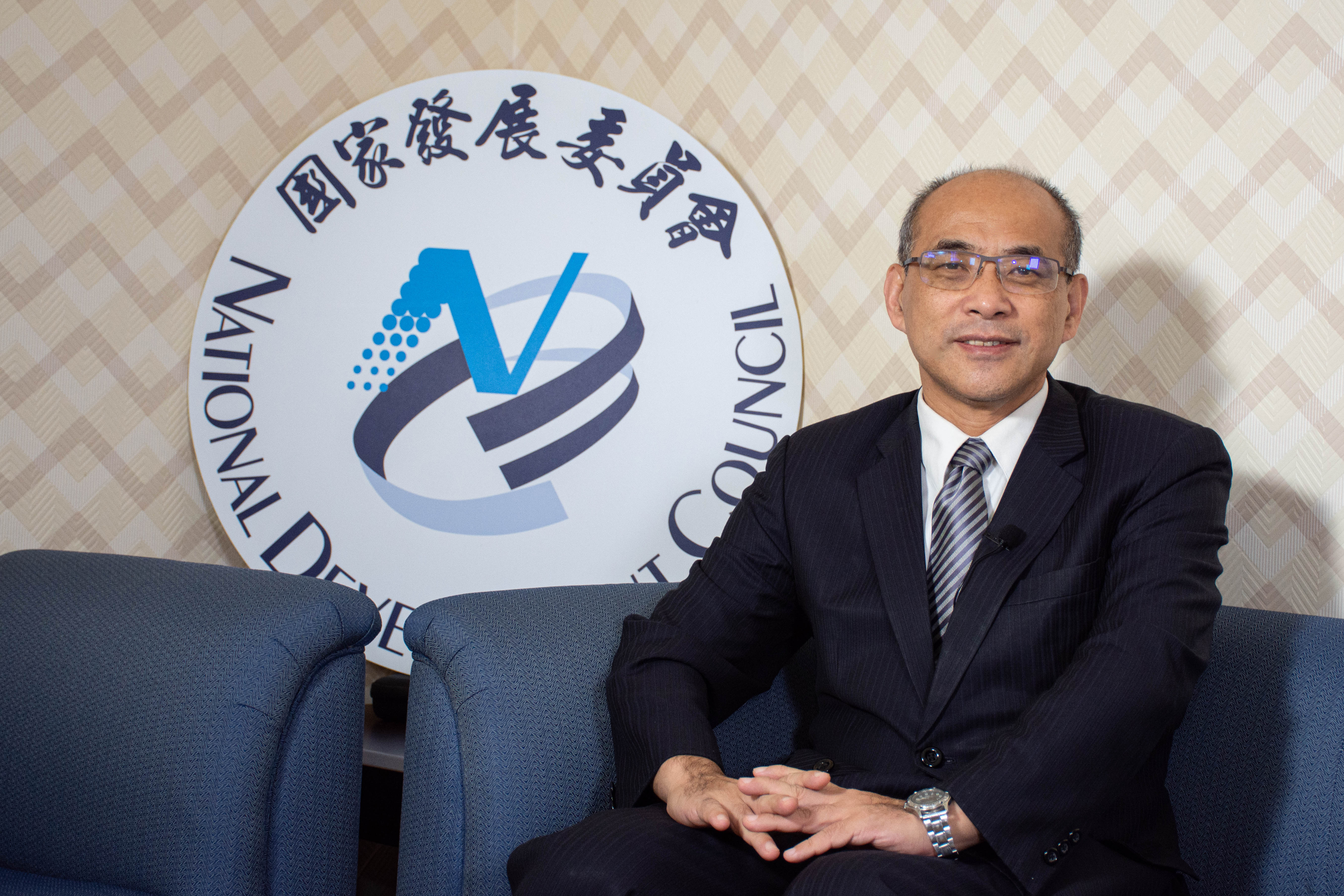 Exclusive interview – CEO Cheng, Cheng-Mount Together with Taiwan's startups, Asia Silicon Valley Development Agency (ASVDA) explores business opportunities in Southeast Asia's picture
