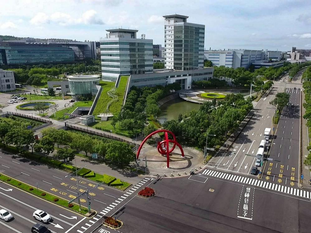 中科打造醫材產業新聚落 力助醫材廠商創新研發拓銷國際